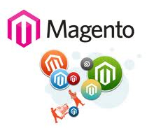 magento-ecommerce-open-source-cms-magento-ecommerce-website-business-web-development-nepal
