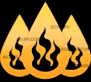 Pyro CMS Development