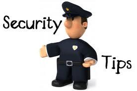 Prevent Joomla Website Hackers Tips