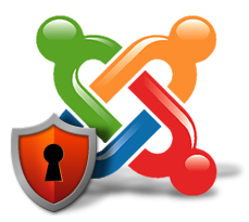 Steps to Secure Your Joomla Website from Being Hacked