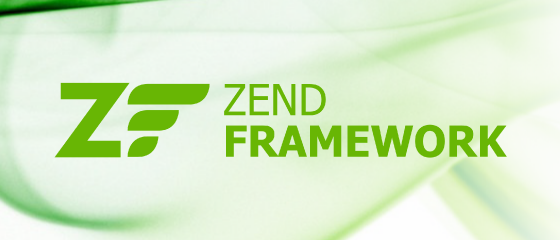 zend Framework Developement