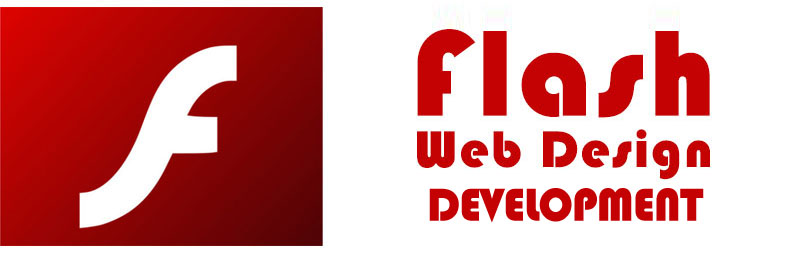 Flash Web Development