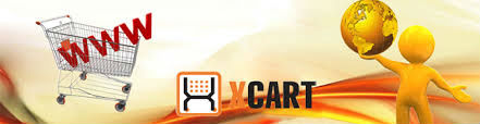 Hire Dedicated X-Cart Developers and Programmers